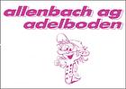 Allenbach AG