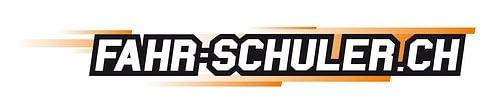 FAHR-SCHULER GmbH