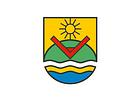 Municipio di Collina D'Oro - Montagnola
