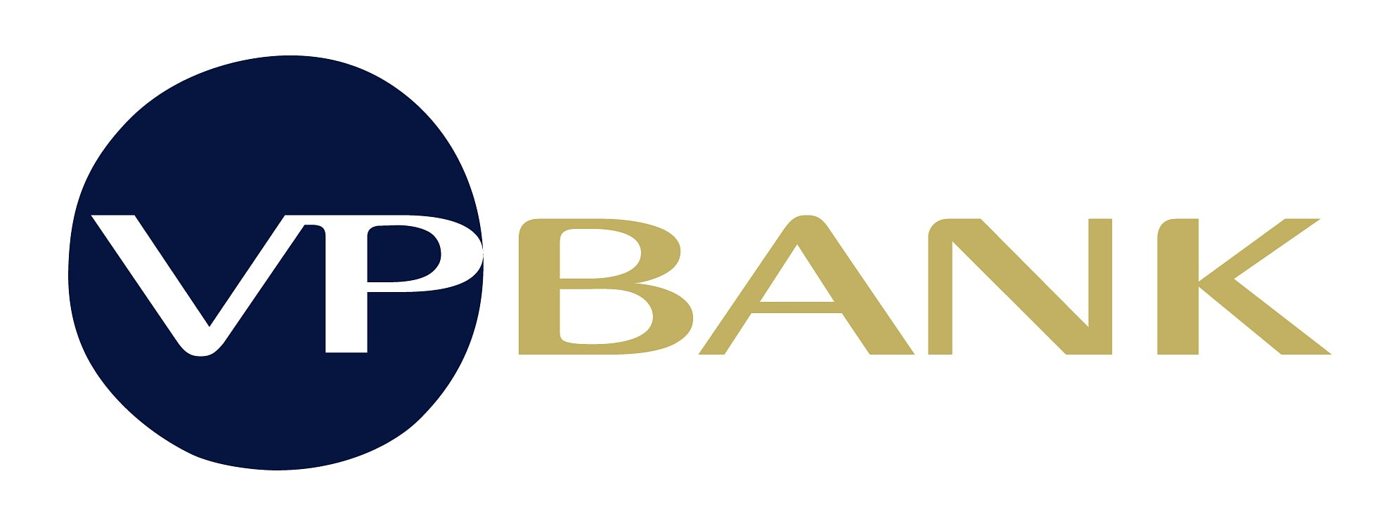 VP Bank (Schweiz) AG