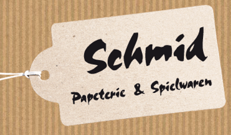 Schmid Papeterie AG