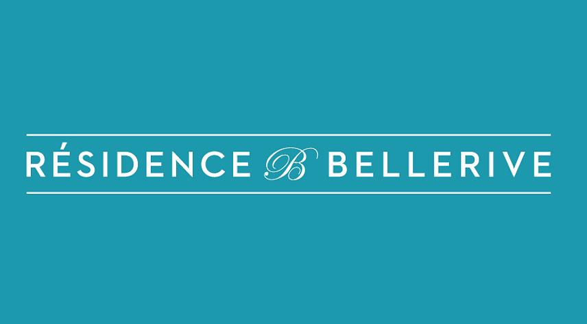 Résidence Bellerive