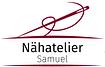 Nähatelier Samuel Zugerland