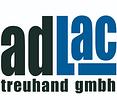 Adlac Treuhand GmbH