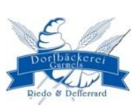 Dorfbäckerei Riedo & Defferrard