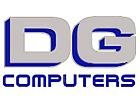DG-Computers D. Gioia