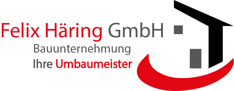 Felix Häring GmbH Bauunternehmung