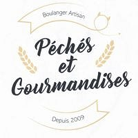 Boulangerie Pêchés Gourmandises