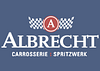 Albrecht Rolf AG