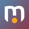 Manthea   Empower Marketing