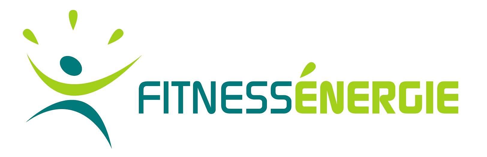 Fitness Energie