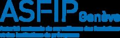 Autorité cantonale de surveillance des fondations et des institutions de prévoyance (ASFIP)