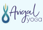 Avigal Yoga