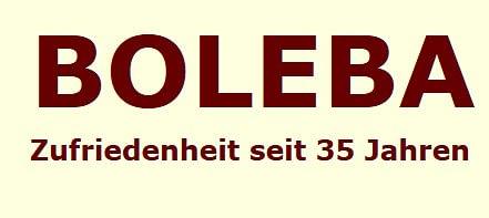 Boleba G. Poloni