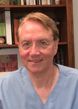 PD Dr. med. Mayer Berndt