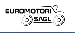 EUROMOTORI SAGL