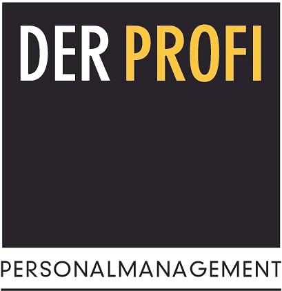 Der Profi Personalmanagement AG