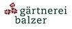 Gärtnerei Balzer AG