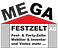 MEGA Festzelt AG