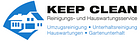 KeepClean - Reinigungen Sassi