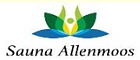 Allenmoos - Sauna