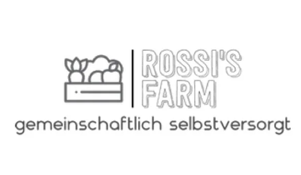 Rossi's Farm
