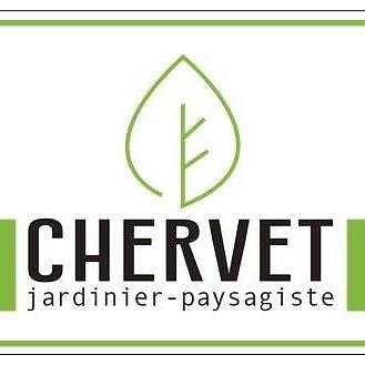 Chervet Jardinier-Paysagiste Sàrl