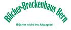 Bücher-Brockenhaus Bern