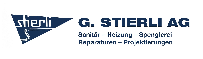 G. Stierli AG
