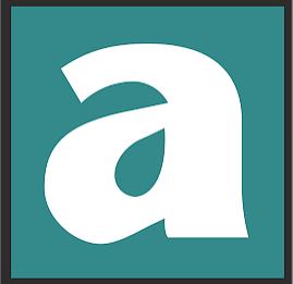 adova Personalberatung & Executive Search AG