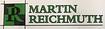Reichmuth Martin