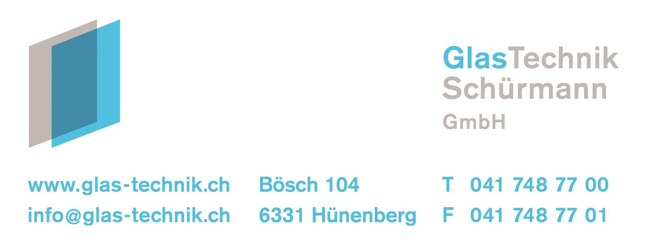 Glastechnik Schürmann GmbH