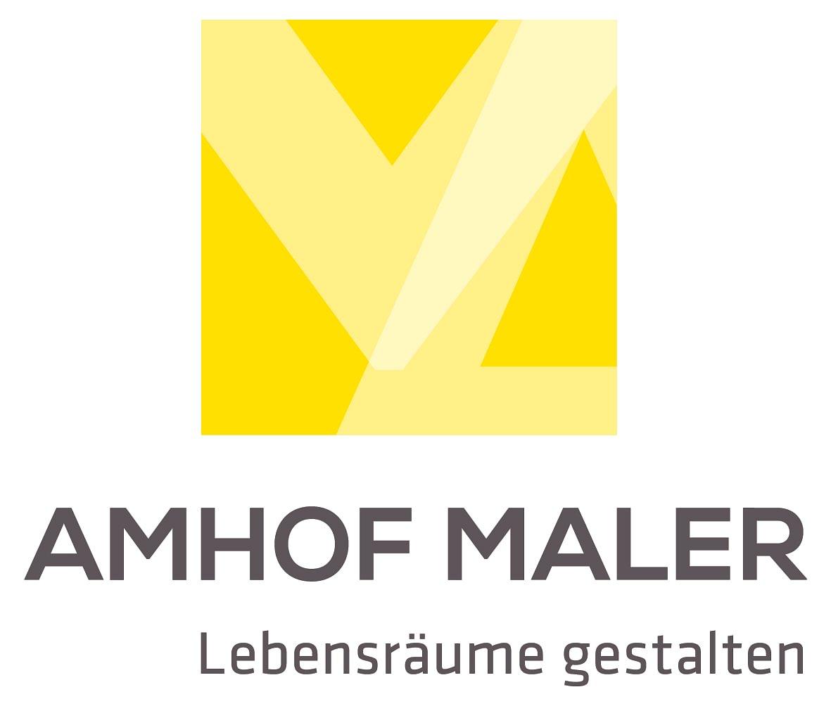 Amhof Maler AG
