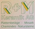 R & M Keramik AG
