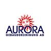 Aurora Gebäudereinigung AG