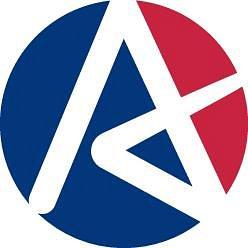 Arcadia Bildungscampus AG