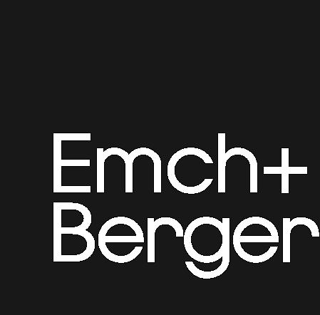 Emch+Berger ImmoConseil SA
