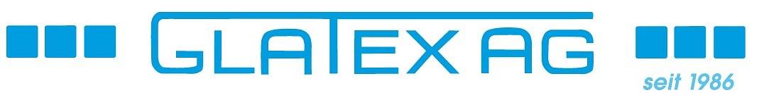 Glatex AG