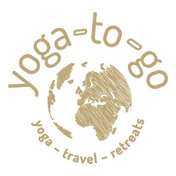 Yoga-to-go