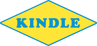 Kindle + Co. AG