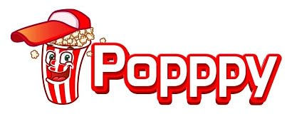 POPPPY of Switzerland AG