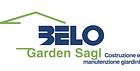 BELO Garden Sagl