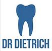 Dr. med. dent. Ariella e Herbert Dietrich