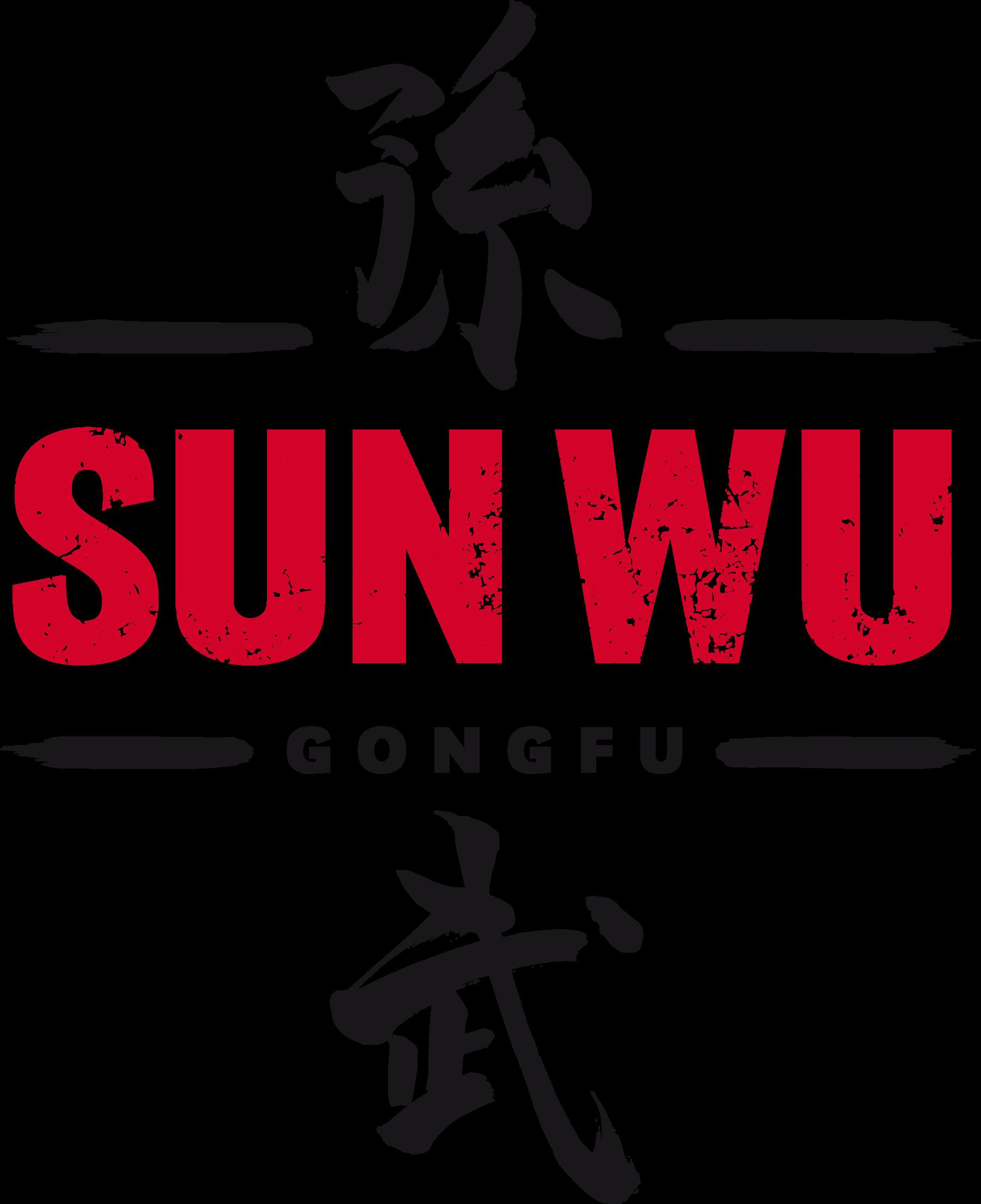 SUN WU Gongfu Basel - Oberwil - Zürich
