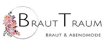 Brauttraum