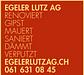 Egeler Lutz AG