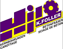 Hilo K. Foller Kernbohrungen und Betonfräsen