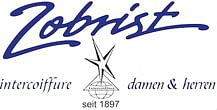 Zobrist Intercoiffure