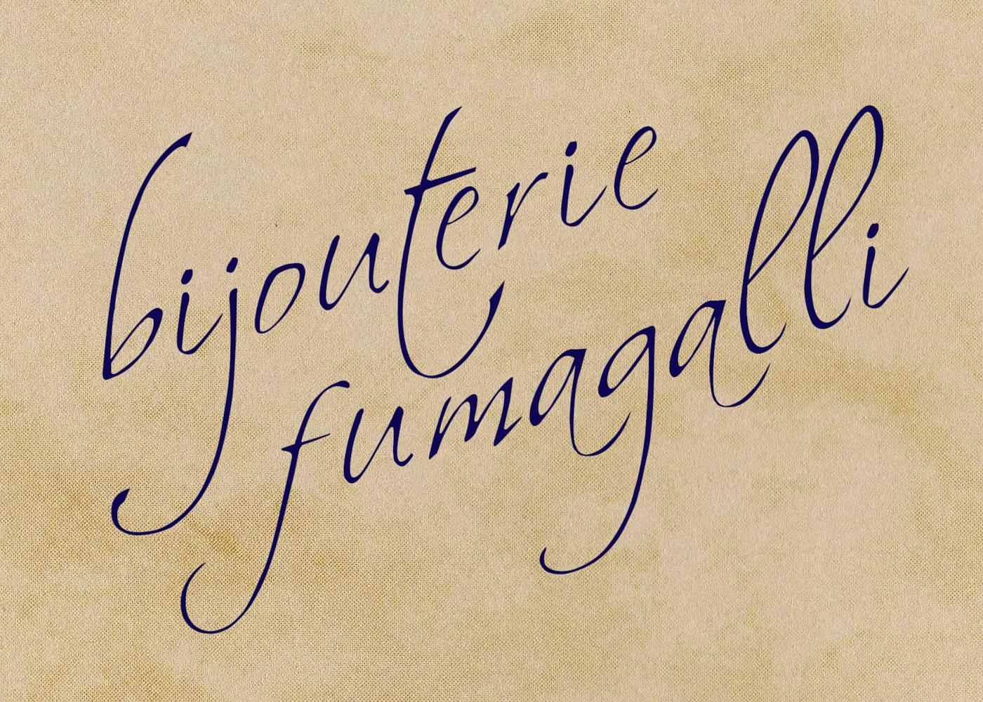 A. Fumagalli AG