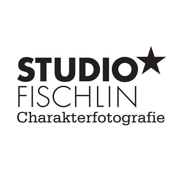 Foto Studio Fischlin